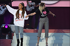 Celebrity Photo: Ariana Grande 1200x801   114 kb Viewed 28 times @BestEyeCandy.com Added 22 days ago
