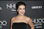 Celebrity Photo: Alyssa Milano 1024x683   136 kb Viewed 50 times @BestEyeCandy.com Added 28 days ago