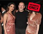 Celebrity Photo: Priyanka Chopra 3600x2880   1.4 mb Viewed 1 time @BestEyeCandy.com Added 24 hours ago