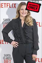 Celebrity Photo: Drew Barrymore 3455x5190   2.4 mb Viewed 0 times @BestEyeCandy.com Added 19 days ago