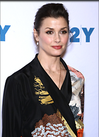 Celebrity Photo: Bridget Moynahan 1845x2550   1.3 mb Viewed 52 times @BestEyeCandy.com Added 144 days ago