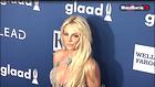Celebrity Photo: Britney Spears 4 Photos Photoset #405091 @BestEyeCandy.com Added 96 days ago