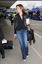 Celebrity Photo: Cindy Crawford 1200x1800   259 kb Viewed 60 times @BestEyeCandy.com Added 111 days ago