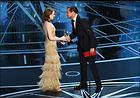 Celebrity Photo: Emma Stone 2500x1752   947 kb Viewed 15 times @BestEyeCandy.com Added 173 days ago