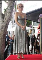 Celebrity Photo: Gillian Anderson 1200x1709   341 kb Viewed 84 times @BestEyeCandy.com Added 128 days ago