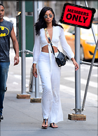 Celebrity Photo: Chanel Iman 1722x2400   2.9 mb Viewed 0 times @BestEyeCandy.com Added 284 days ago