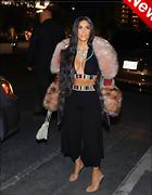 Celebrity Photo: Kimberly Kardashian 1200x1547   146 kb Viewed 10 times @BestEyeCandy.com Added 3 days ago