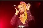 Celebrity Photo: Alicia Keys 1600x1066   189 kb Viewed 72 times @BestEyeCandy.com Added 392 days ago