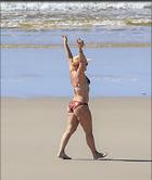 Celebrity Photo: Pink 1456x1728   442 kb Viewed 41 times @BestEyeCandy.com Added 119 days ago