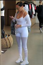 Celebrity Photo: Adrienne Bailon 1200x1800   211 kb Viewed 168 times @BestEyeCandy.com Added 470 days ago