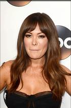 Celebrity Photo: Lindsay Price 1200x1812   277 kb Viewed 44 times @BestEyeCandy.com Added 131 days ago
