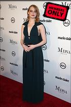 Celebrity Photo: Emma Stone 2329x3500   1.3 mb Viewed 1 time @BestEyeCandy.com Added 9 days ago