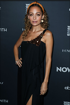 Celebrity Photo: Nicole Richie 1200x1800   172 kb Viewed 19 times @BestEyeCandy.com Added 125 days ago