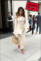 Celebrity Photo: Priyanka Chopra 2783x4175   1.6 mb Viewed 0 times @BestEyeCandy.com Added 31 days ago