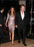 Celebrity Photo: Cindy Crawford 20 Photos Photoset #381662 @BestEyeCandy.com Added 111 days ago