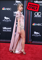 Celebrity Photo: Taylor Swift 3332x4724   2.7 mb Viewed 1 time @BestEyeCandy.com Added 9 days ago