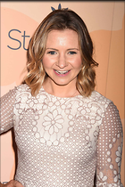 Celebrity Photo: Beverley Mitchell 1470x2209   472 kb Viewed 40 times @BestEyeCandy.com Added 67 days ago