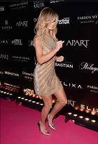 Celebrity Photo: Joanna Krupa 1200x1756   319 kb Viewed 43 times @BestEyeCandy.com Added 15 days ago