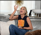 Celebrity Photo: Kristin Chenoweth 1200x1041   175 kb Viewed 34 times @BestEyeCandy.com Added 40 days ago