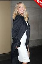 Celebrity Photo: Christie Brinkley 1200x1800   183 kb Viewed 13 times @BestEyeCandy.com Added 9 days ago