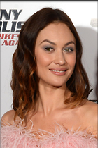 Celebrity Photo: Olga Kurylenko 1200x1798   215 kb Viewed 83 times @BestEyeCandy.com Added 222 days ago