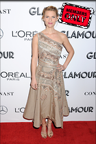 Celebrity Photo: Claire Danes 2100x3150   1.4 mb Viewed 1 time @BestEyeCandy.com Added 59 days ago