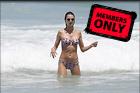 Celebrity Photo: Alessandra Ambrosio 2400x1601   1.3 mb Viewed 5 times @BestEyeCandy.com Added 11 days ago