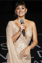 Celebrity Photo: Penelope Cruz 2760x4146   1.2 mb Viewed 35 times @BestEyeCandy.com Added 32 days ago