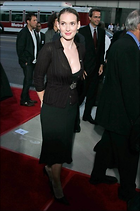 Celebrity Photo: Winona Ryder 398x600   42 kb Viewed 32 times @BestEyeCandy.com Added 73 days ago