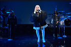 Celebrity Photo: Christina Aguilera 960x640   43 kb Viewed 7 times @BestEyeCandy.com Added 48 days ago