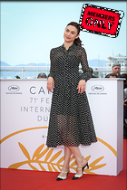 Celebrity Photo: Olga Kurylenko 3173x4759   1.7 mb Viewed 0 times @BestEyeCandy.com Added 30 hours ago