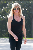 Celebrity Photo: Goldie Hawn 1200x1800   183 kb Viewed 59 times @BestEyeCandy.com Added 569 days ago
