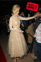 Celebrity Photo: Nicole Kidman 3840x5760   2.7 mb Viewed 1 time @BestEyeCandy.com Added 186 days ago