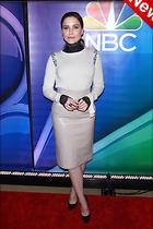 Celebrity Photo: Sophia Bush 1200x1800   262 kb Viewed 14 times @BestEyeCandy.com Added 11 days ago