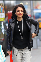 Celebrity Photo: Bethenny Frankel 1200x1800   285 kb Viewed 14 times @BestEyeCandy.com Added 21 days ago