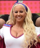 Celebrity Photo: Amber Rose 3000x3537   1.1 mb Viewed 88 times @BestEyeCandy.com Added 213 days ago