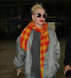 Celebrity Photo: Gwen Stefani 7 Photos Photoset #390237 @BestEyeCandy.com Added 170 days ago