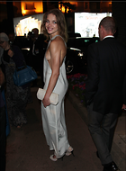 Celebrity Photo: Natalia Vodianova 1767x2400   678 kb Viewed 44 times @BestEyeCandy.com Added 155 days ago