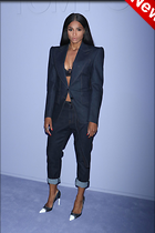Celebrity Photo: Ciara 1200x1801   149 kb Viewed 16 times @BestEyeCandy.com Added 10 days ago