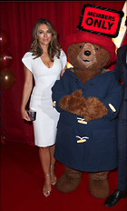 Celebrity Photo: Elizabeth Hurley 2772x4584   3.4 mb Viewed 0 times @BestEyeCandy.com Added 79 days ago
