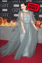 Celebrity Photo: Emilia Clarke 2133x3200   3.2 mb Viewed 1 time @BestEyeCandy.com Added 3 days ago
