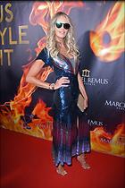 Celebrity Photo: Elle Macpherson 1200x1800   303 kb Viewed 18 times @BestEyeCandy.com Added 42 days ago
