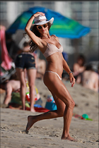 Celebrity Photo: Alessandra Ambrosio 1307x1962   178 kb Viewed 10 times @BestEyeCandy.com Added 27 days ago