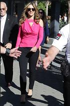 Celebrity Photo: Elizabeth Hurley 2400x3600   707 kb Viewed 30 times @BestEyeCandy.com Added 121 days ago