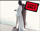 Celebrity Photo: Rihanna 1000x771   90 kb Viewed 1 time @BestEyeCandy.com Added 17 days ago
