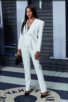 Celebrity Photo: Naomi Campbell 1200x1797   176 kb Viewed 35 times @BestEyeCandy.com Added 109 days ago