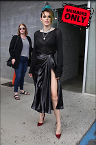 Celebrity Photo: Bella Thorne 2333x3500   2.8 mb Viewed 2 times @BestEyeCandy.com Added 13 days ago
