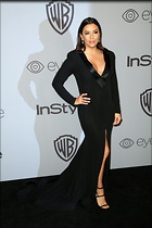 Celebrity Photo: Eva Longoria 1200x1800   154 kb Viewed 38 times @BestEyeCandy.com Added 24 days ago