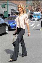 Celebrity Photo: Kristin Cavallari 1600x2400   763 kb Viewed 16 times @BestEyeCandy.com Added 24 days ago