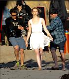 Celebrity Photo: Emma Stone 2593x3000   805 kb Viewed 15 times @BestEyeCandy.com Added 60 days ago
